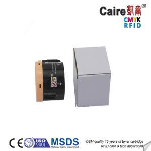 Toner Cartridge for Epson 200/M200/Mx200 Toner C13s050710 C13s050711 pictures & photos