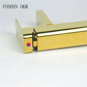 Foshan Okm Copper Faucet pictures & photos