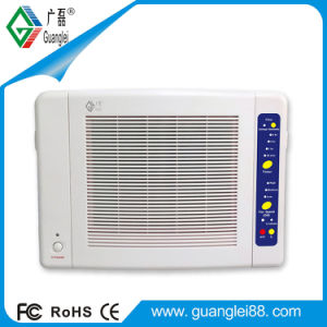 Ce RoHS FCC Water Purification (GL-2108A) pictures & photos