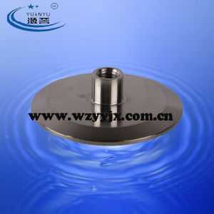 Extractor Parts End Cap Adapter pictures & photos