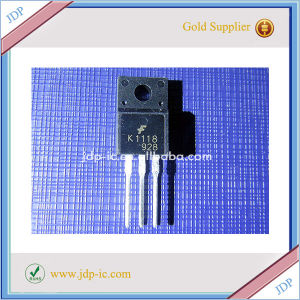 New and Original IC Chip K1118 pictures & photos