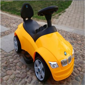 Kids Toy Swing Car Baby Twist Car pictures & photos