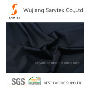 Waterproof Custom Sportswear Fabric for Outdoor Clothing Snowboard Jacket pictures & photos