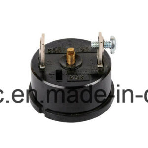 Air Conditioner Compressor Motor Overload Protector pictures & photos