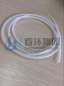 100% Vrigin PTFE Tube/Pipe/Hose--Higher Quality pictures & photos