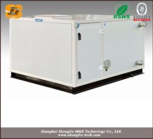 Fresh Air Handling Unit Central Air Conditioner pictures & photos
