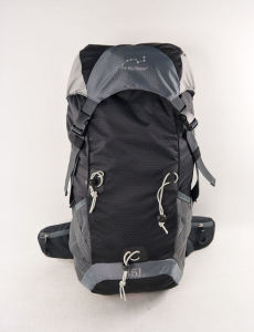 Waterproof High Quality Camping Hiking Ski Outdoor Backpack pictures & photos
