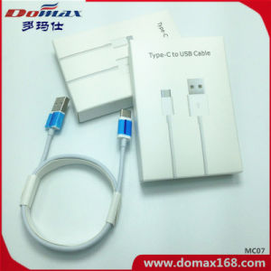 Tyoe- C in Mobile Phone USB Cable Data Cable pictures & photos