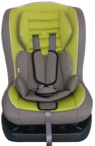Hot Sales ECE Baby Car Safety Seat for 0-4 Years Child pictures & photos