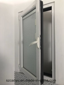 Ventilate Aluminium Blind Beautiful Window pictures & photos