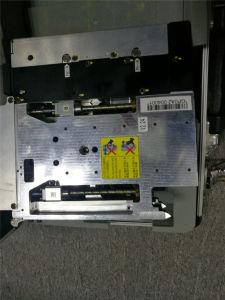 Original SMT Spare Parts FUJI Nxt H24 Head pictures & photos