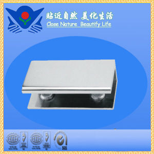 Xc-105 Series Stainless Steel Bathroom Hardware General Accessories pictures & photos