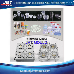 Plastic 5L Bucket Mould pictures & photos