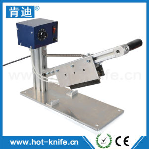 Heavy Duty Webbing Cutter pictures & photos