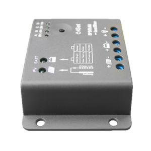 Epsolar 5AMPS 12VDC Light+Timer Control Solar Panel/Power Controller Ls0512r pictures & photos