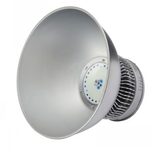 Industrial Lighting 150W Indoor LED High Bay Light with IP65 pictures & photos