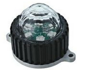 Waterproof 1.5W LED Pixel Light/LED Module/LED DOT Light (Slm-05) pictures & photos