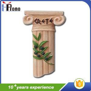 Customized Craft Fridge Magnets/ Travel Souvenir pictures & photos
