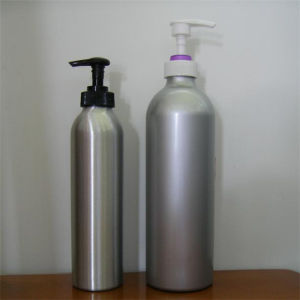 200ml Aluminum Essential Oil Bottle with Competitive Price (AB-014) pictures & photos