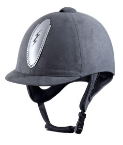 2016 American Equestrian Safety Horse Riding Helmet pictures & photos