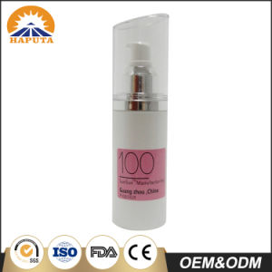 100ml Cosmetic Container Lotion Bottles Cosmetic Packaging pictures & photos