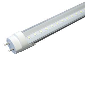 Ce RoHS 10W 14W 18W 24W 30W 36W T8 LED Tube Light 10W 2FT pictures & photos