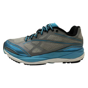 Outdoor Athletic Shoes Hiking Footwear Sports Shoes for Men