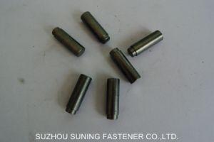 CNC Non-Standard Parts (customeized) pictures & photos