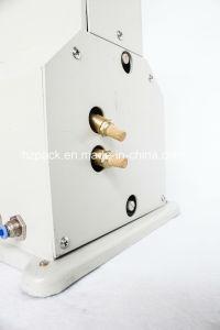 Pneumatic Water Filling Machine/Paste Filling Machine/Paste Filler From China pictures & photos