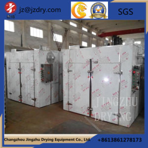 High Efficient Medicinal Drying Oven pictures & photos