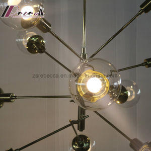 Modern Decorative Branches Shape Chandelier Pendant Lamp pictures & photos