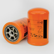 Hydraulic Filter Filber Glass P179342 pictures & photos