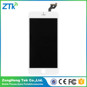 AAA Quality Mobile Phone LCD Touch Screen for iPhone 6s Display pictures & photos