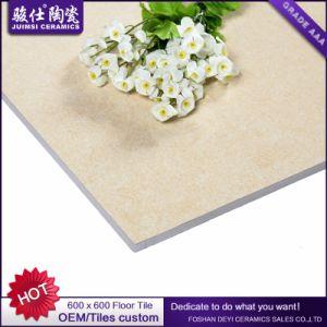 Foshan Juimics off White Ceramic Floor Tile Orient Ceramic Floor Tile