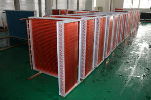 Condenser for Carrier Air Conditioner pictures & photos