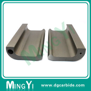 Custom High Quality Stamping Mold Part Plate pictures & photos