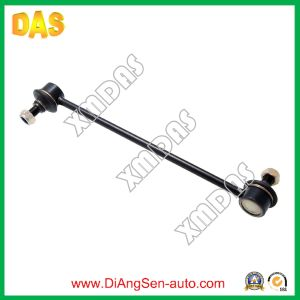 auto parts Suspension stabilizer bar link for Toyota Corolla (48820-47010) pictures & photos