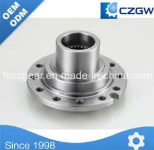 Steel Material Bevel Gear for Custom Gear pictures & photos