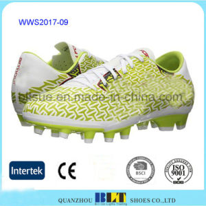 Women Footwear Shoes Thin Comfort Tongue Durable Studs Design pictures & photos