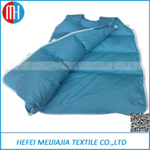 China Soft Envelop Outdoor Sleeping Bag pictures & photos