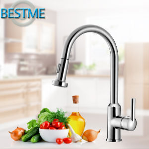 Best Price Good Quality Kitchen Faucet pictures & photos