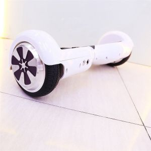 Mini Smart Self Balancing Electric Unicycle Scooter Balance 2 Wheels pictures & photos