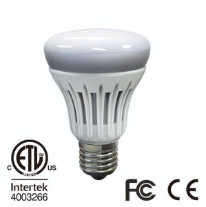 ceiling Lamp 6.5W R20 LED Lamp/Bulb/Lighting pictures & photos