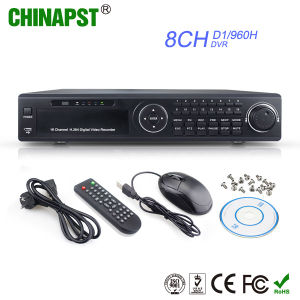 Best Quality CCTV IP Camera DVR 32CH Network NVR (PST-NVR332) pictures & photos
