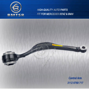 Best Price Control Arm From Guangzhou China Fit for E53 OEM 31126769717 pictures & photos