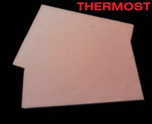 1200 Millboard (Insulating and sealing board) pictures & photos