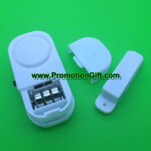 Magnet Mini Window and Door Alarm pictures & photos