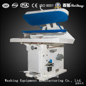 Hot Sale Double-Roller (2800mm) Industrial Laundry Flatwork Ironer (Steam) pictures & photos
