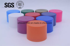 66mm Diameter Plastic Bottle Cans Cap Lid pictures & photos