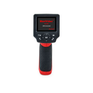 Autel Maxivideo Mv208 Digital Videoscope with 8.5mm Diameter Imager Head Inspection Camera pictures & photos